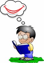 Elc Study Zone Secrets Of A Happy Brain Reading